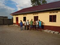 Ausbildungszentrum Kinkole dscn5476