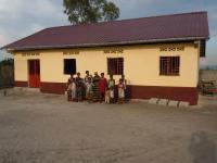 Ausbildungszentrum Kinkole dscn5482